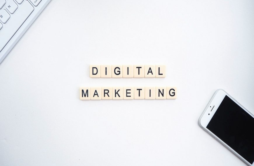 What Is Digital Marketing (Tools And Strategies)