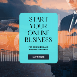 Grow Your Business Banner
