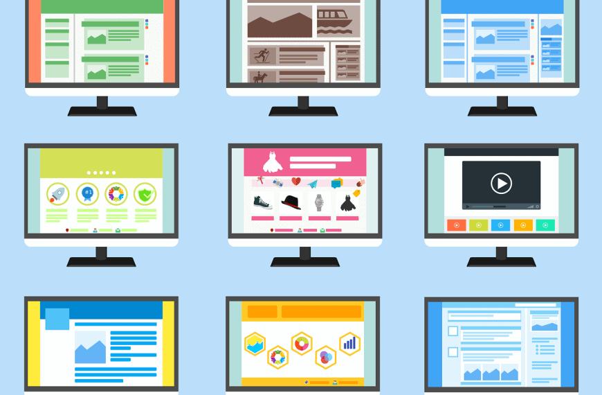 Build Better Websites & Funnels – For FREE