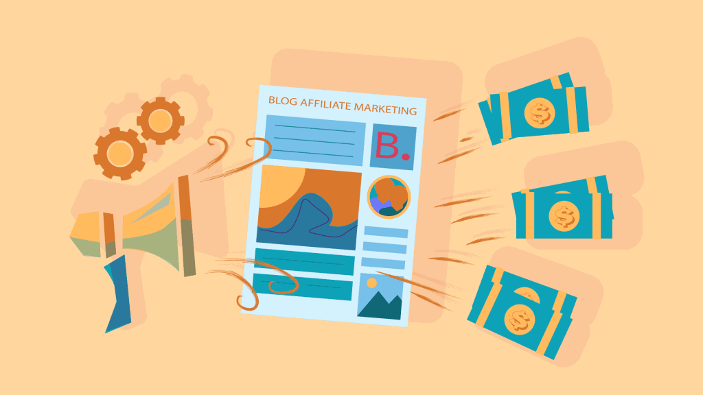 ClickBank Affiliate Marketing In 2021